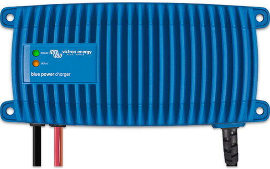 Blue Power IP67 / IP65 Charger