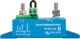 Smart BatteryProtect