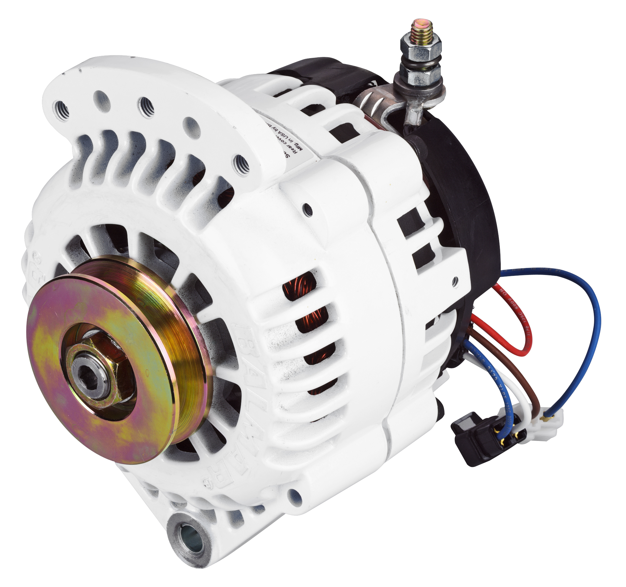 ALT010121500-Left-300dpi Spannende Elektronisches Vorschaltgerät Leuchtstofflampe Schaltplan Dekorationen