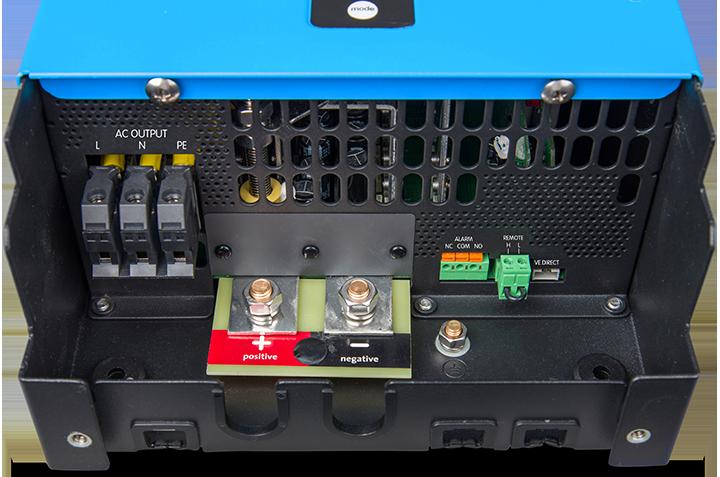 Phoenix Wechselrichter Smart 1600 VA - 3000 VA